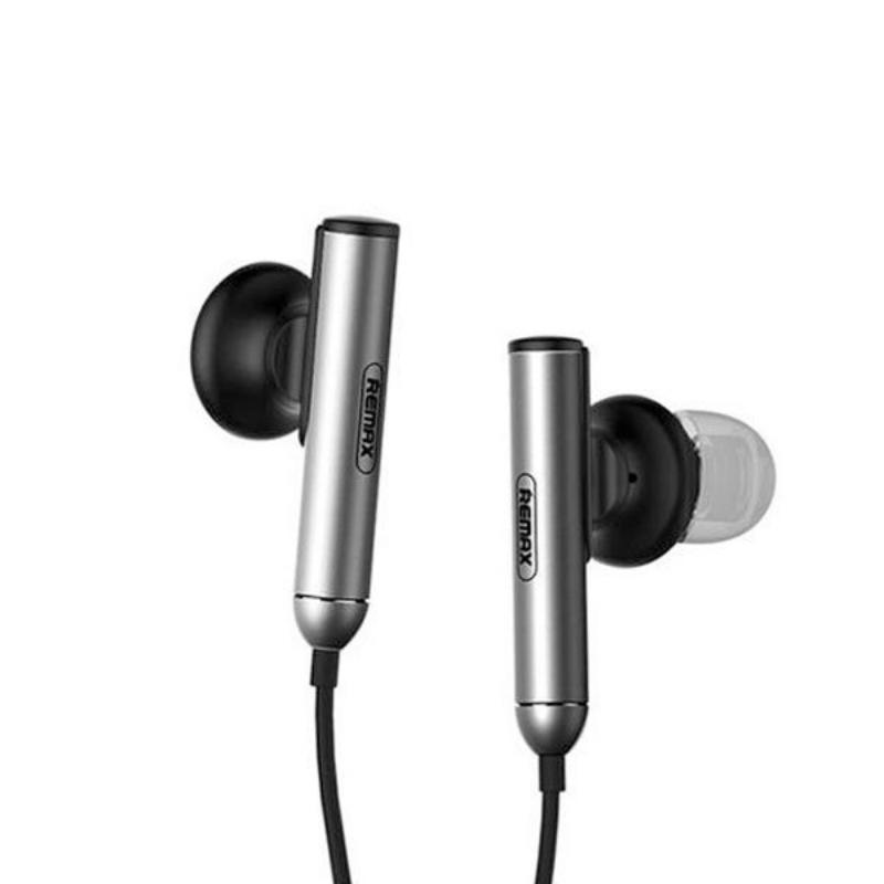 Remax Rb S9 Bluetooth Wireless Earphones (4)