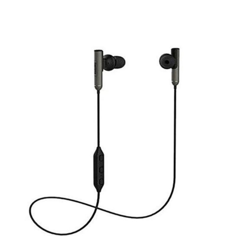 Remax Rb S9 Bluetooth Wireless Earphones (5)
