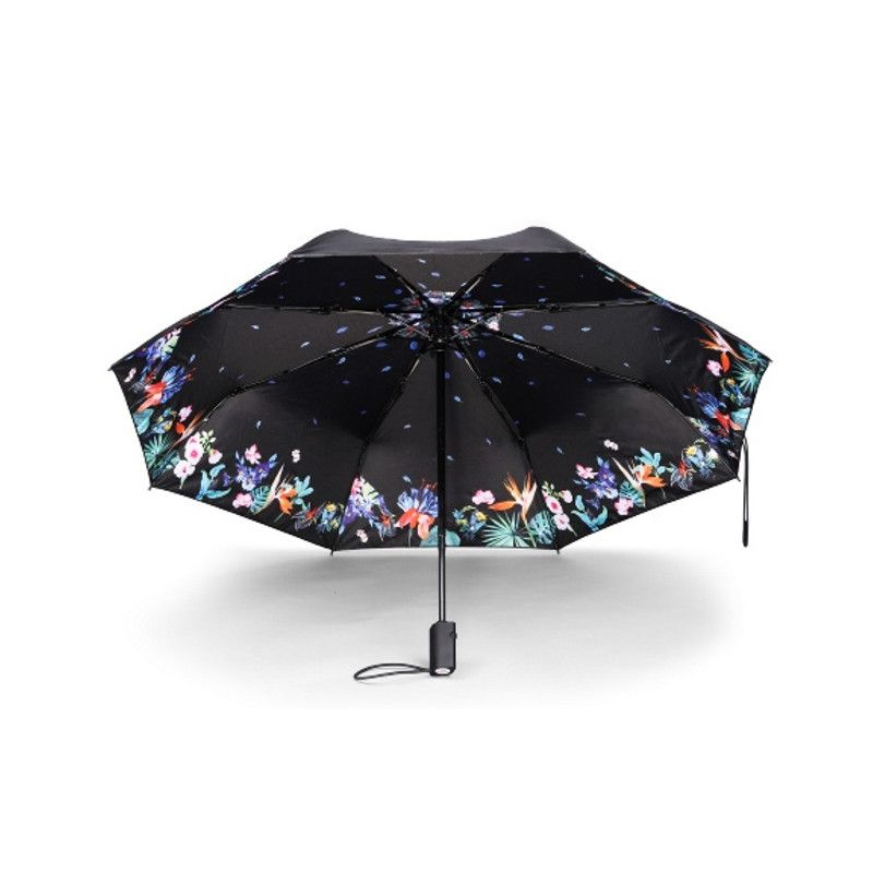 Remax Rt U3 Auto Open Close Umbrella (3)