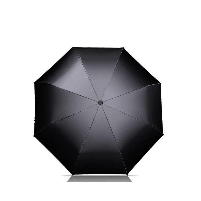 Remax Rt U3 Auto Open Close Umbrella (4)