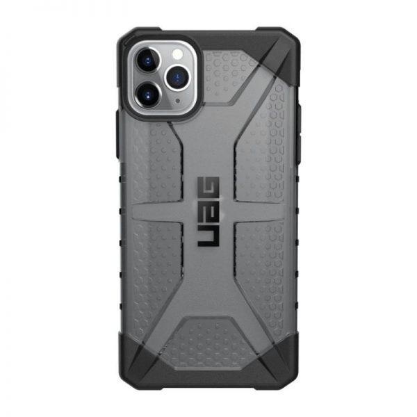 Uag Plasma Series Clear Case For Iphone (6)