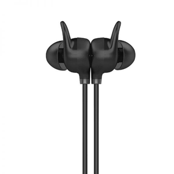 Uiisii B1 Ipx5 Waterproof Earphones (1)