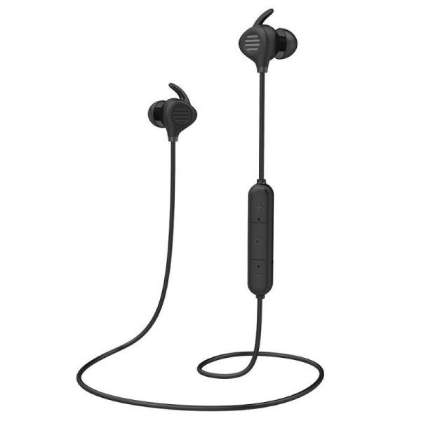 Uiisii B1 Ipx5 Waterproof Earphones (2)