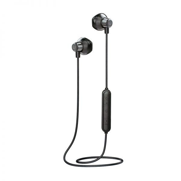 Uiisii B12 Bluetooth Sports Earphones (5)