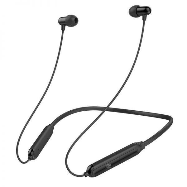 Uiisii Bn18 Wireless Bluetooth Earphones (1)