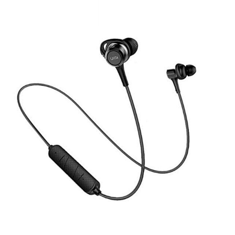 Uiisii Bt260j Bluetooth Waterproof Earphones (5)