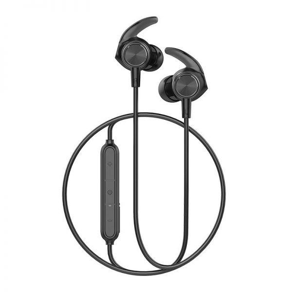 Uiisii Bt800j Bluetooth Magnetic Sports Headphones (1)