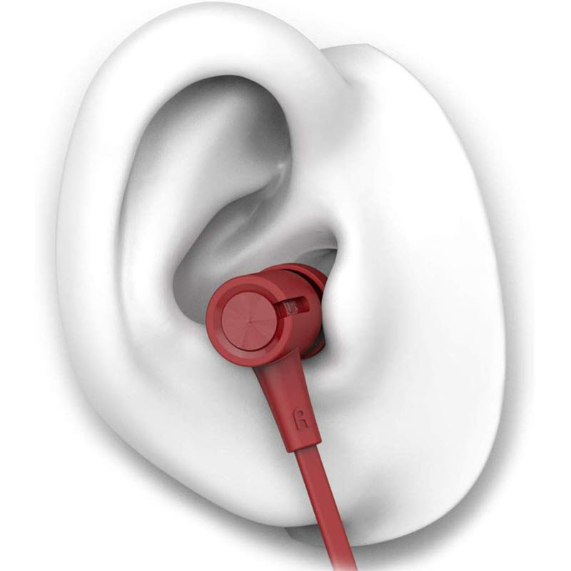 Uiisii U7 In Ear Earphones (1)