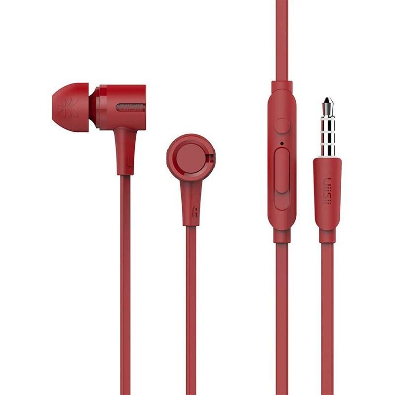 Uiisii U7 In Ear Earphones (2)