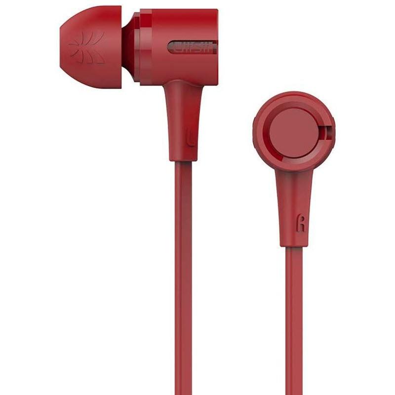 Uiisii U7 In Ear Earphones (3)