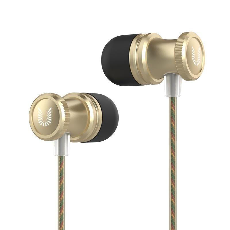 Uiisii Us80 Stylish Audio Bass Earphones With Mic (1)