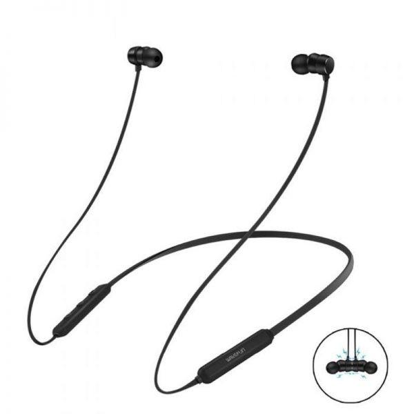 Wavefun Flex Bluetooth Sports Earphones (1)