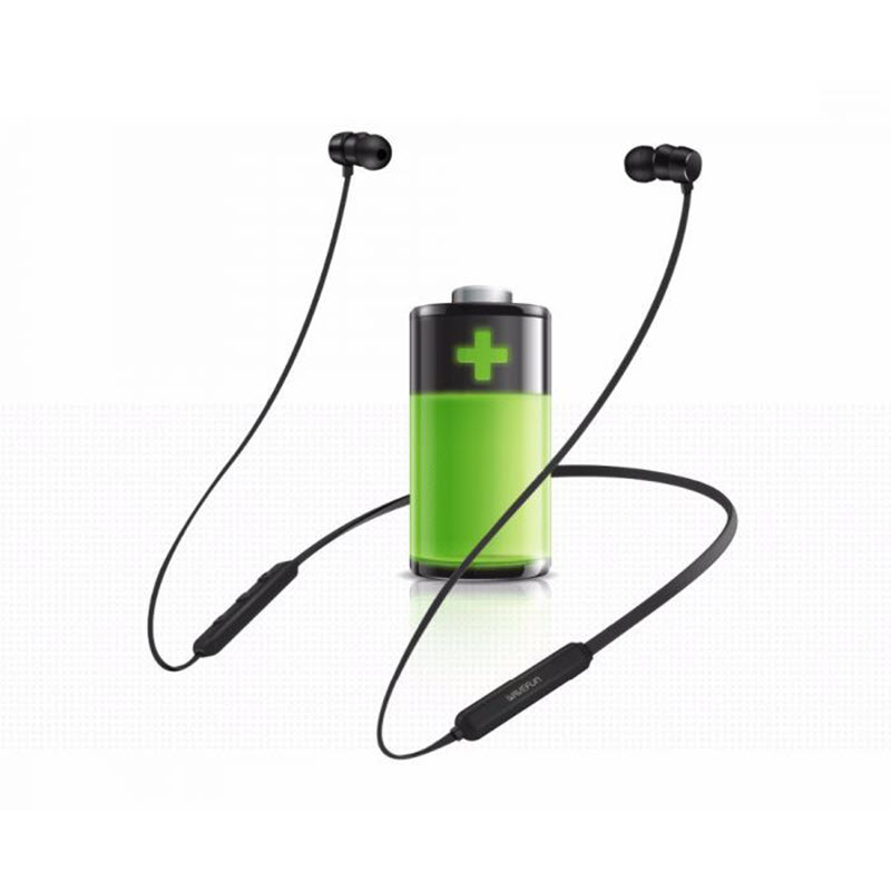 Wavefun Flex Bluetooth Sports Earphones (3)