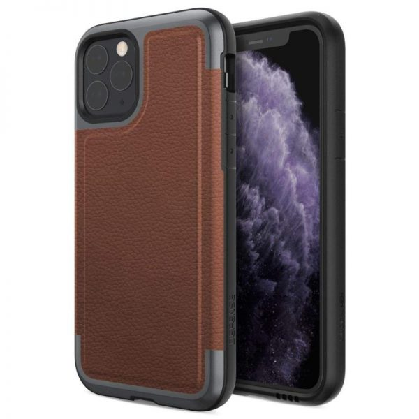 X Doria Defense Prime Case For Iphone 11 11 Pro 11 Max Pro (4)