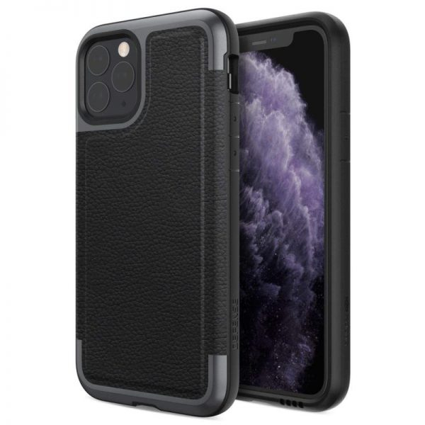 X Doria Defense Prime Case For Iphone 11 11 Pro 11 Max Pro (5)