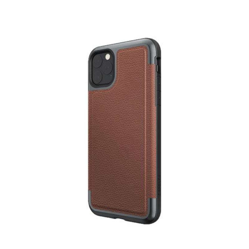 X Doria Defense Prime Case For Iphone 11 11 Pro 11 Max Pro (6)