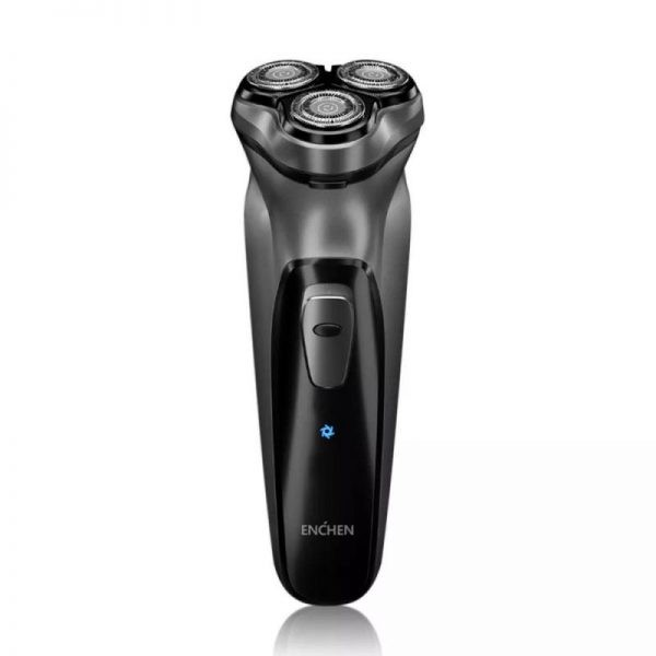 Xiaomi Enchen 3d Electric Shaver (5)