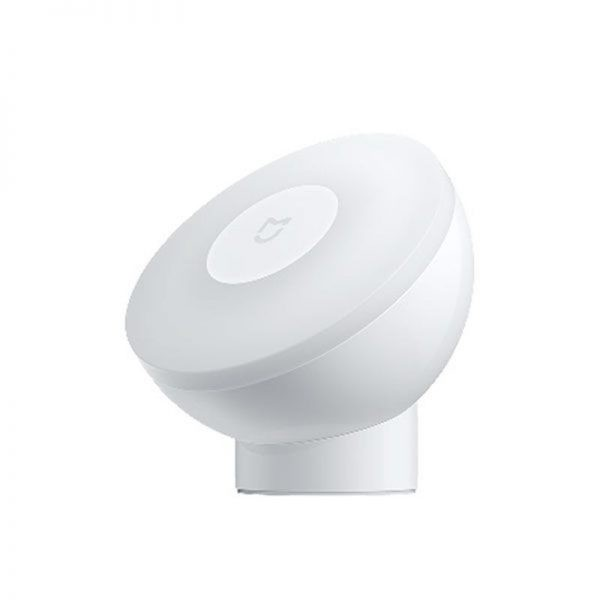Xiaomi Mi Motion Activated Night Light 2 (1)