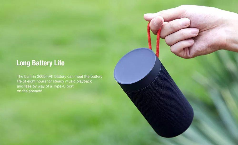 Xiaomi Mi Outdoor Bluetooth Speaker (1) 1