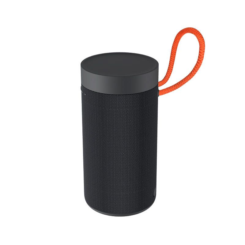 Xiaomi Mi Outdoor Bluetooth Speaker (4)