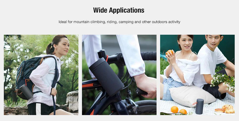 Xiaomi Mi Outdoor Bluetooth Speaker (5)
