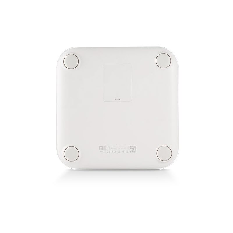 Xiaomi Mi Smart Scale (1)