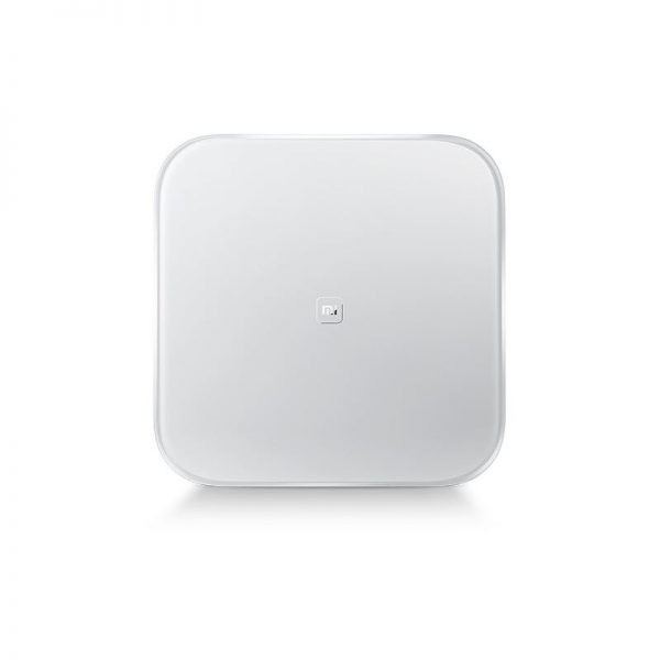Xiaomi Mi Smart Scale (5)