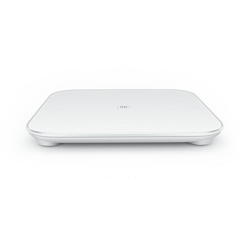 Xiaomi Mi Smart Scale (6)