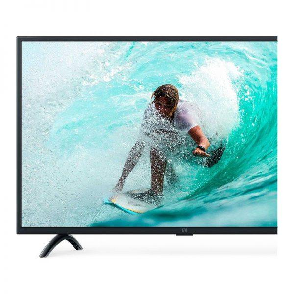 Xiaomi Mi Tv 4a V52r 32 Inch Hd Smart Tv (1)
