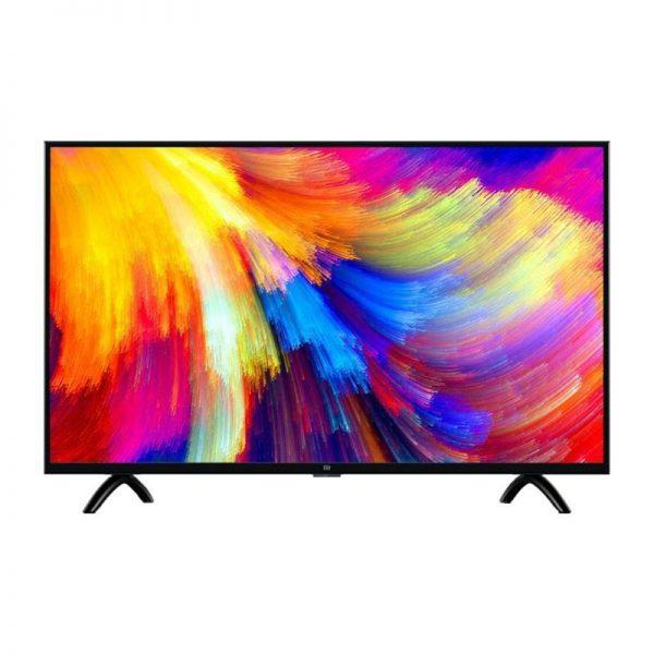 Xiaomi Mi Tv 4a V52r 32 Inch Hd Smart Tv (4)