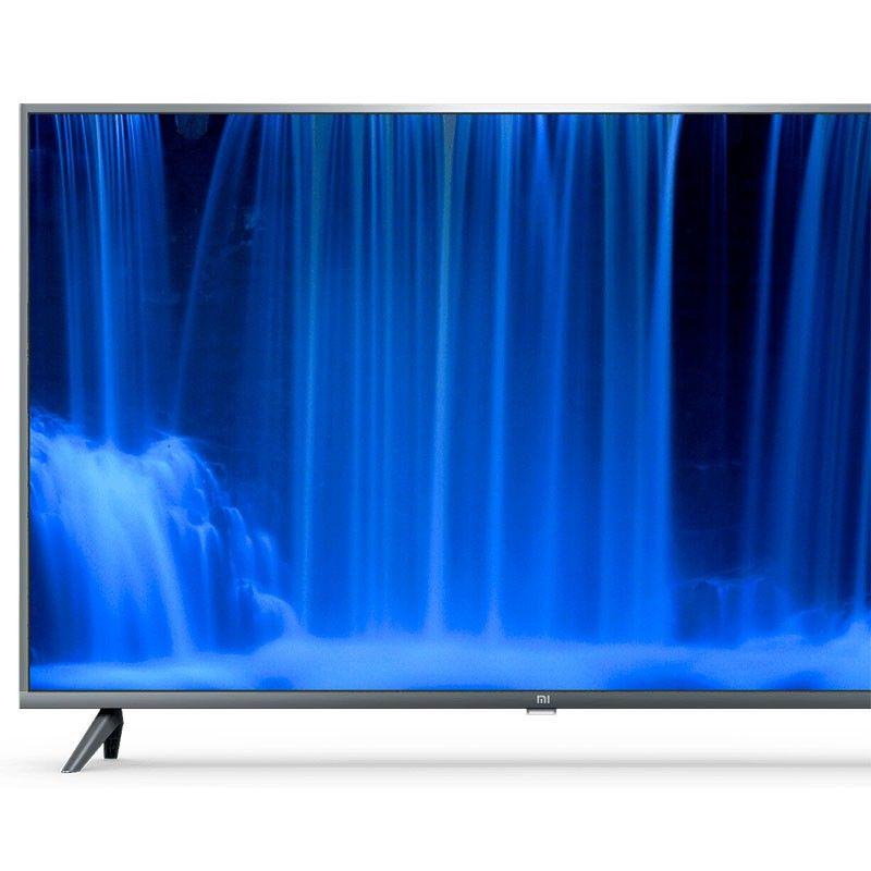 Xiaomi Mi Tv 4s V57r 43 4k Ultrahd Smart Tv (1)