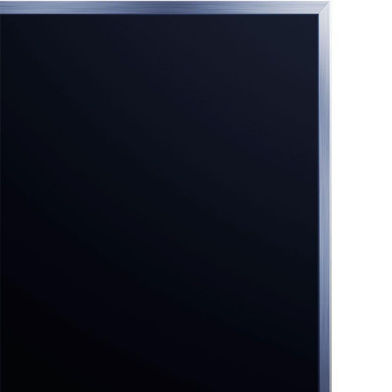 Xiaomi Mi Tv 4s V57r 43 4k Ultrahd Smart Tv (2)