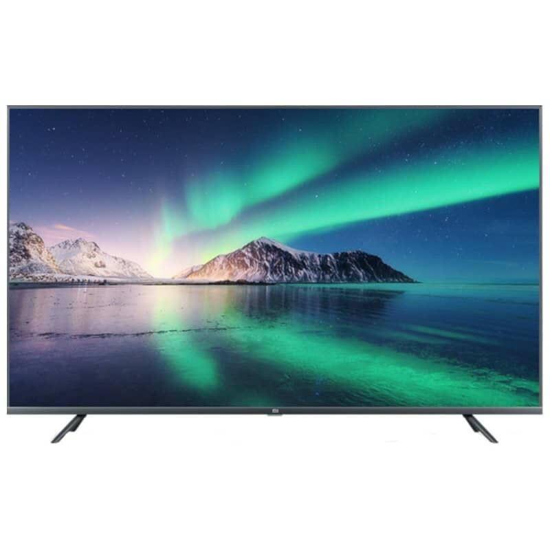 Xiaomi Mi Tv 4s V57r 43 4k Ultrahd Smart Tv (4)