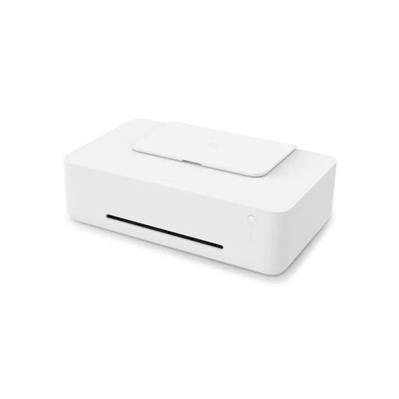 Xiaomi Mijia Inkjet Wifi Printer (5)