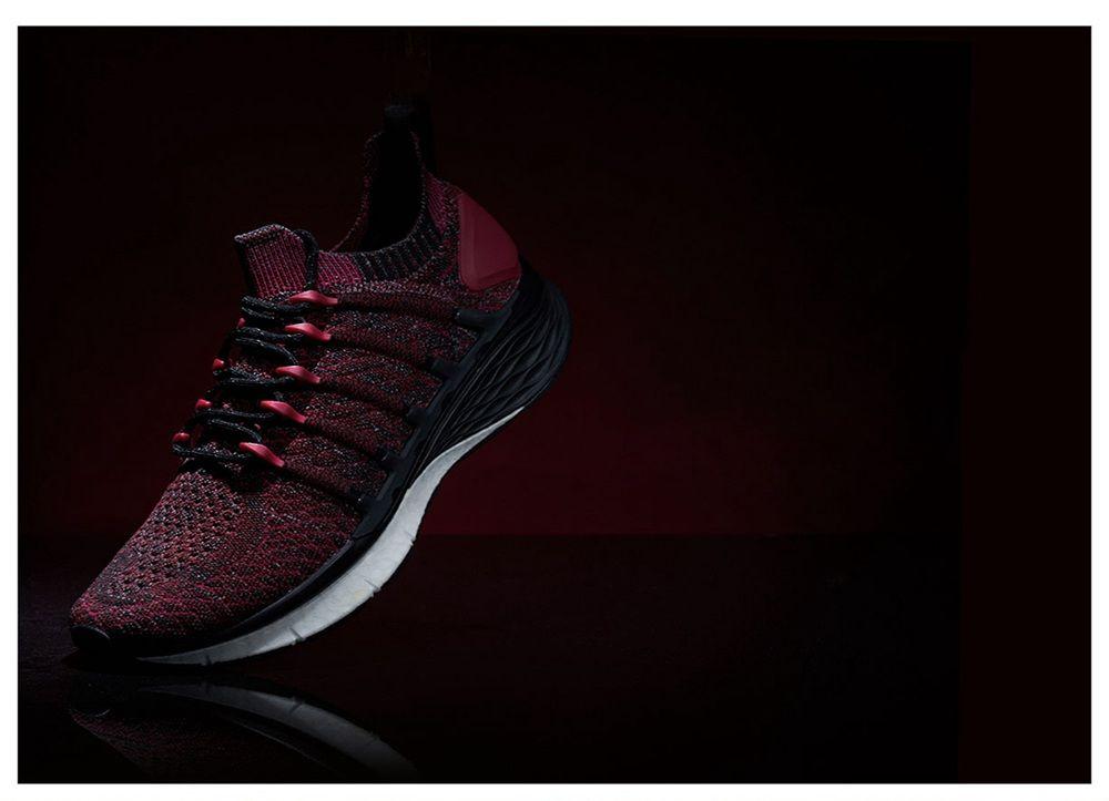 Xiaomi Mijia Sports Shoes V3 (3)