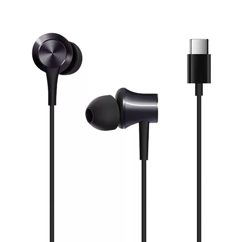 Xiaomi Piston Type C Earphones (1)