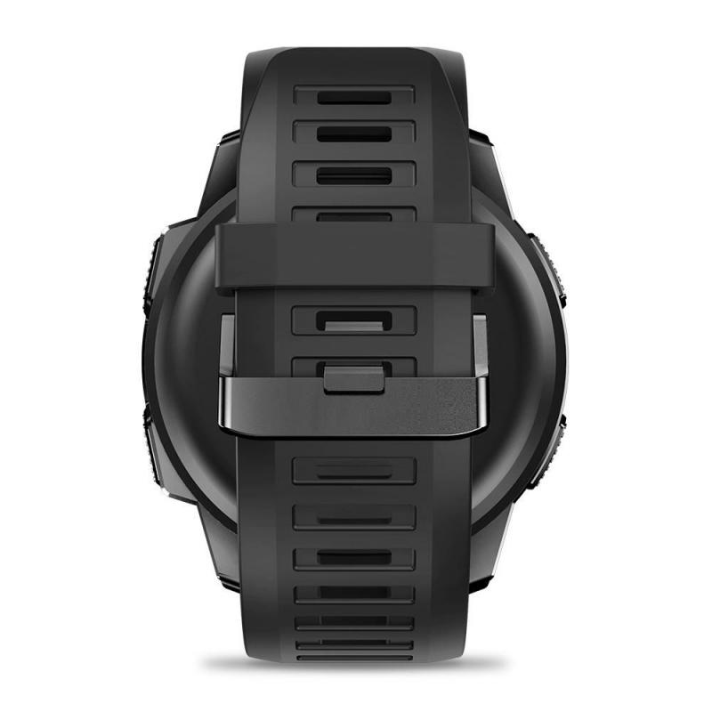Zeblaze Vibe 5 Smartwatch (2)