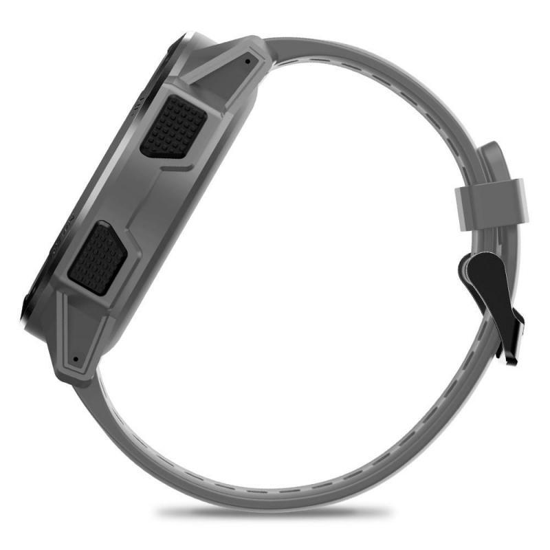 Zeblaze Vibe 5 Smartwatch (3)