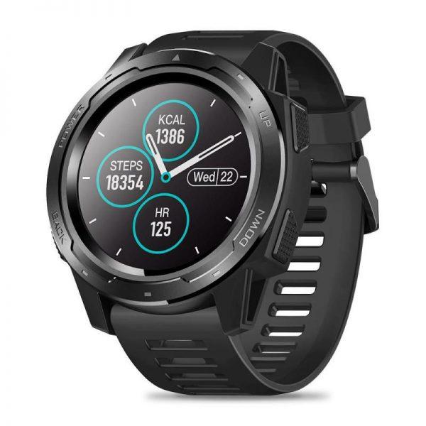 Zeblaze Vibe 5 Smartwatch (4)