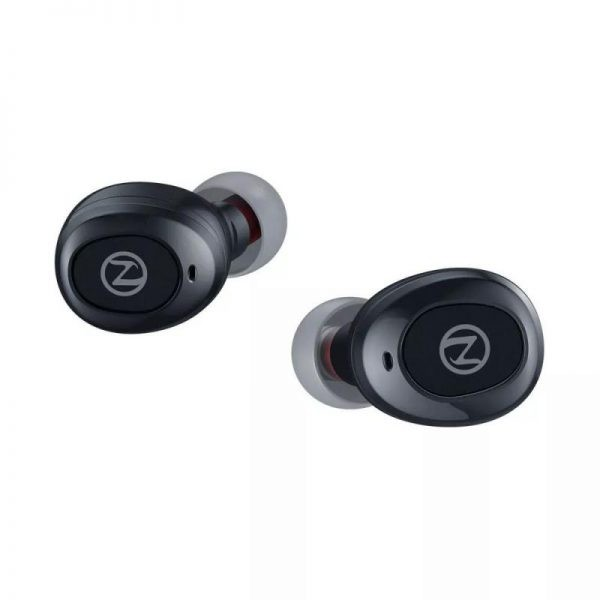 Zeblaze Zepods Totally Wireless Earbuds With Type C Fast Charging (1)