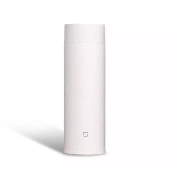 Xiaomi Mijia Mini 350ml Vacuum Flask Water Bottles (7)