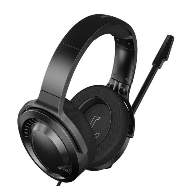 Baseus Gamo D05 Surround Sound 3d Pc Gaming Headphone (1)