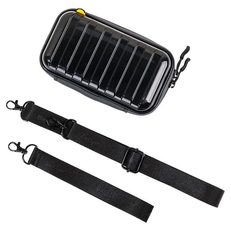 Baseus Phone Pouch Shockproof Storage Bag (2)