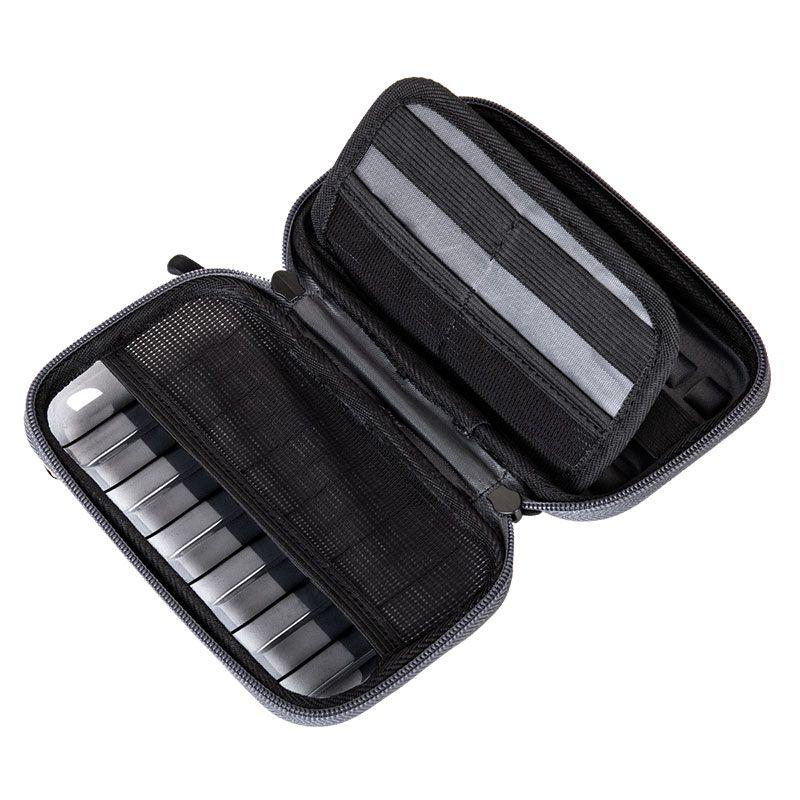 Baseus Phone Pouch Shockproof Storage Bag (3)