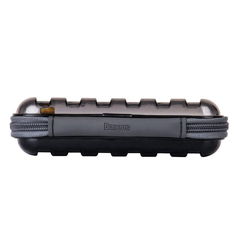 Baseus Phone Pouch Shockproof Storage Bag (4)