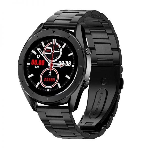 Dt No1 Dt99 Smart Watch (3)