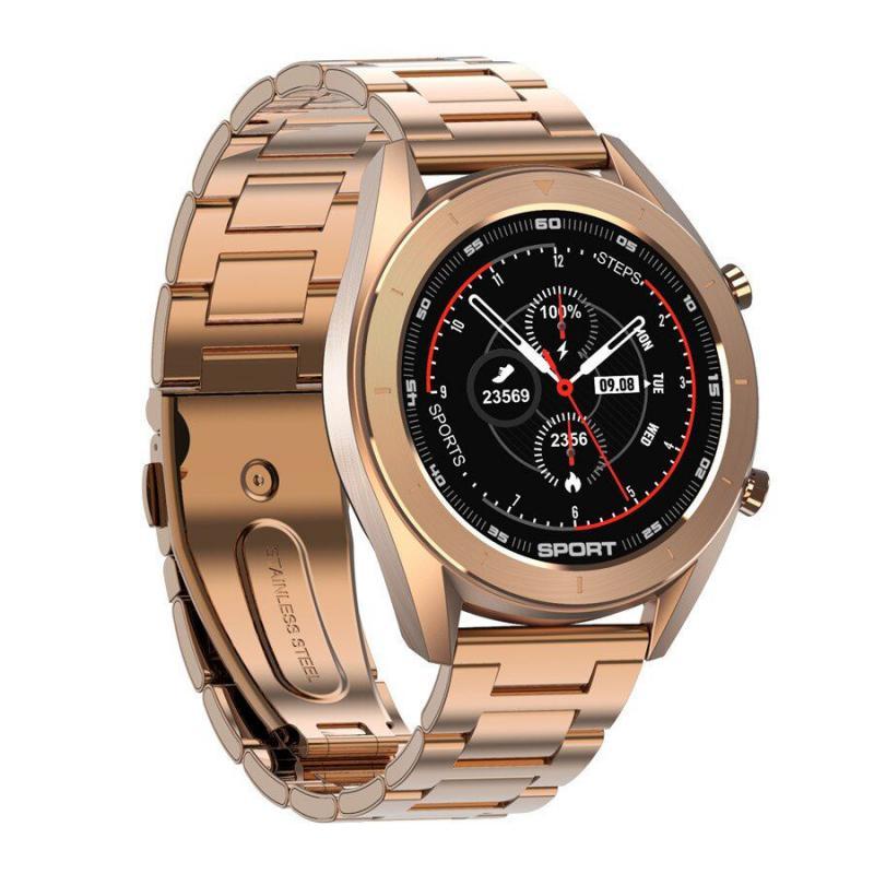 Dt No1 Dt99 Smart Watch (4)