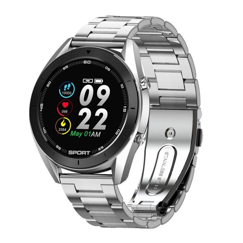 Dt No1 Dt99 Smart Watch (5)