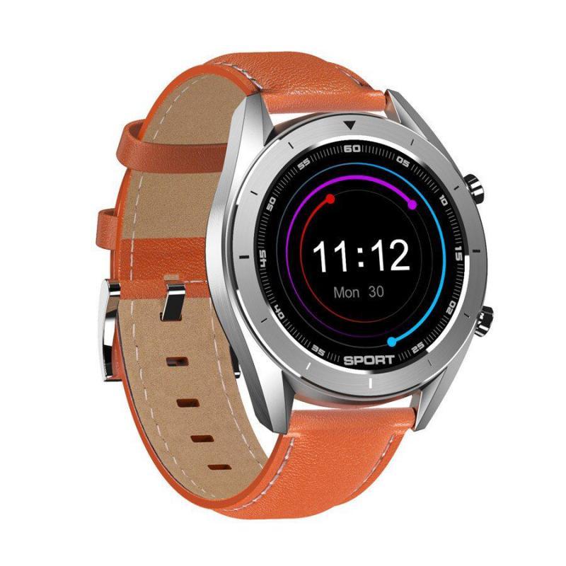 Dt No1 Dt99 Smart Watch (6)
