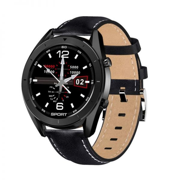 Dt No1 Dt99 Smart Watch (7)